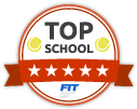 logo-top-school-copia
