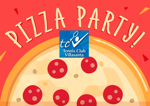 free-pizza-party-printables_kidsinvitethumb