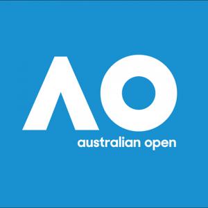 Australian_Open_Logo_2017