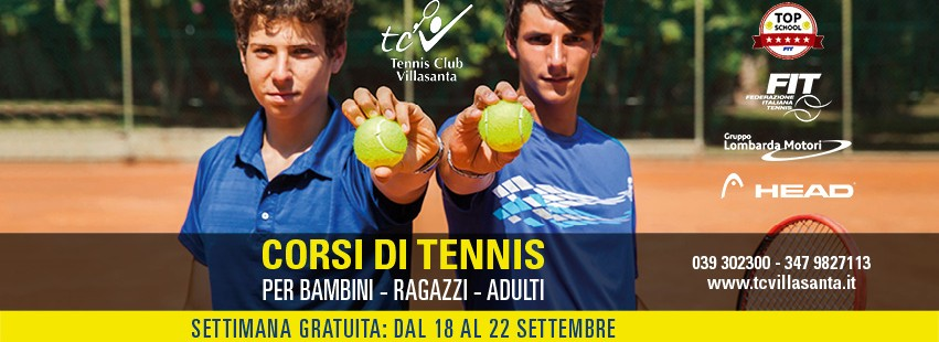 FB-Tennis-Villasanta-cover