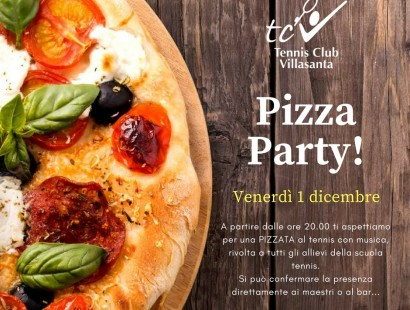 PizzaParty! (1)