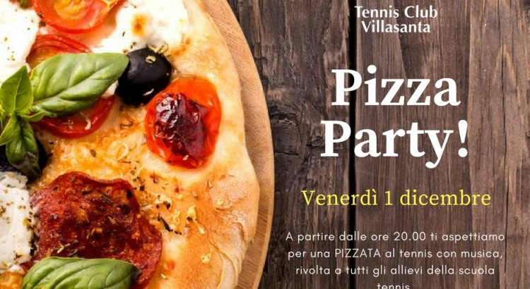 PizzaParty! (1)