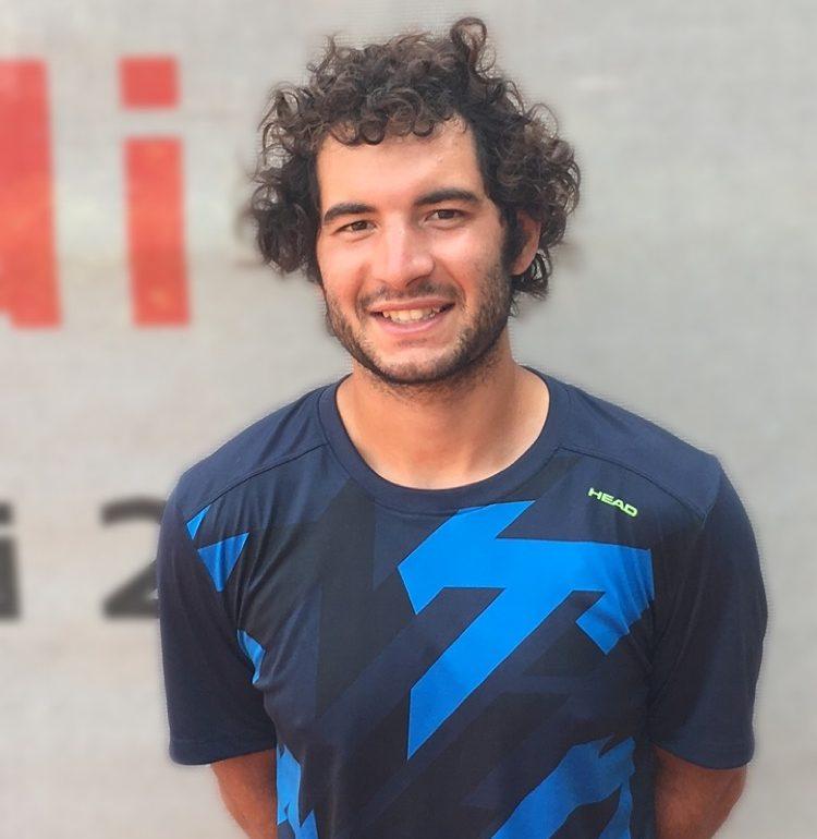 Riccardo Magni